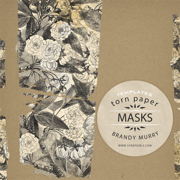 http://store.scrapgirls.com/scrapsimple-paper-templates-torn-paper-masks-p25571.php