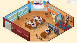 Download Free PC Game Dev Tycoon Full Version