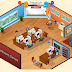 Download Games Dev Tycoon - Mediafire Download
