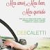 Meu Amor, Meu Bem , Meu Querido (Deb Caletti)