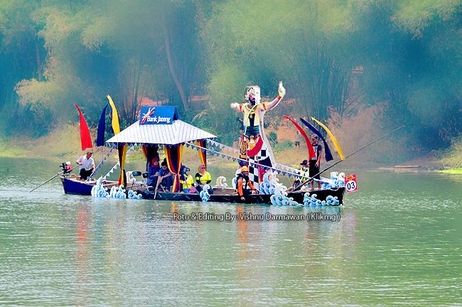 Festival Serayu Banyumas 2015 || Foto & Editing By : Vishnu Darmawan ( Klikmg ) Fotografer Purwokerto