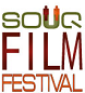 Souq Film Festival