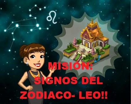 http://locas-del-city.blogspot.com/2014/07/mision-signos-del-zodiaco-leo.html