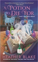 http://ponderingthelibrary.blogspot.com/2013/12/a-potion-to-die-for.html