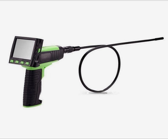 http://www.aliexpress.com/item-img/Wireless-snake-plumbing-sewer-inspection-camera-with-9mm-dia-waterproof-endoscope-3-5-TFT-LCD-Li/620482066.html#
