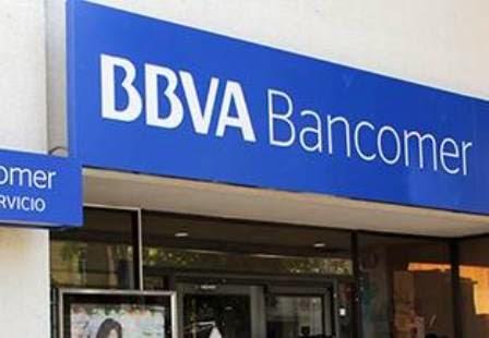 Robo a Banco