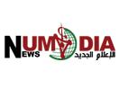 numidia news tv online