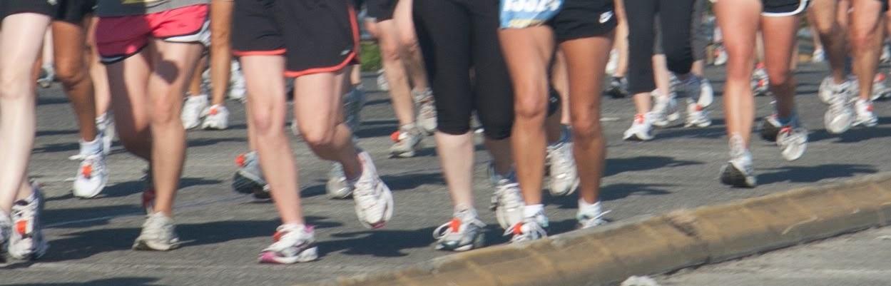 NewWest Running