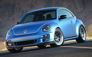 VWvortex+Super+Beetle+1.jpg