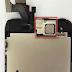 iPhone 5 الجديد لن يحتوى على خدمة NFC المهمة - بالصور
