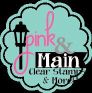 Pink & Main
