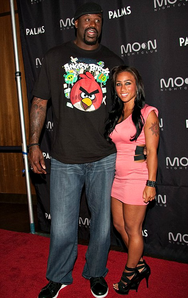 Where is hoopz now