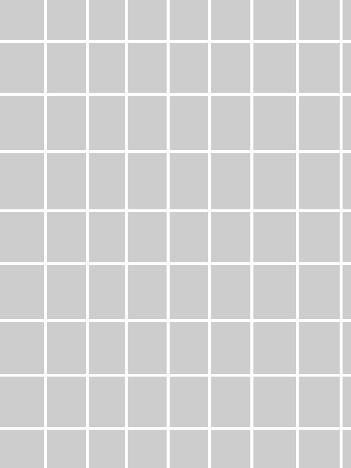 Iphone 6 wallpaper tumblr white - Grey Stripe Wallpaper