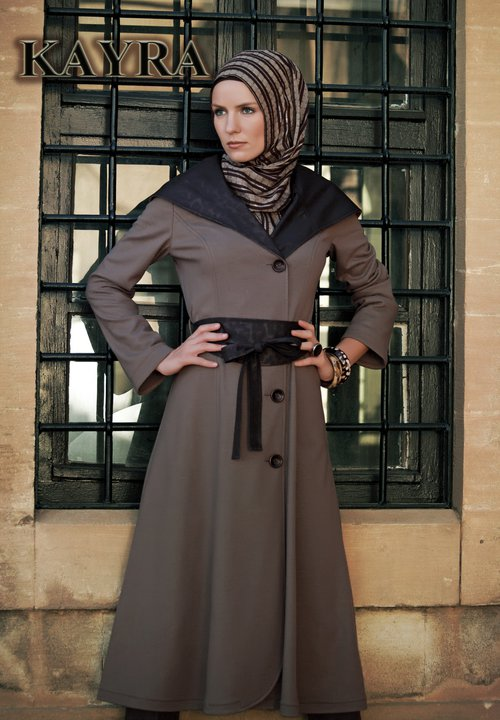 Hijabi Style Hijab Fashion Blog Beautiful New Turkish