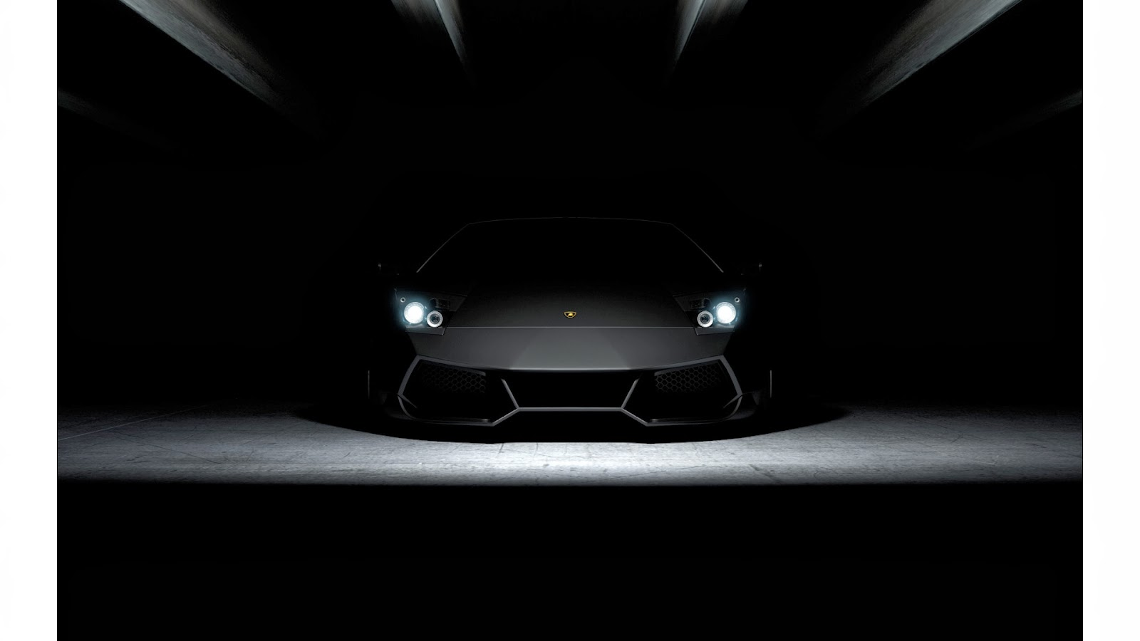 Wallpaper 1 18 Of 77 Lamborghini HD Wallpapers At 1920x1080 And 1920x1200 Resolution With Desktop