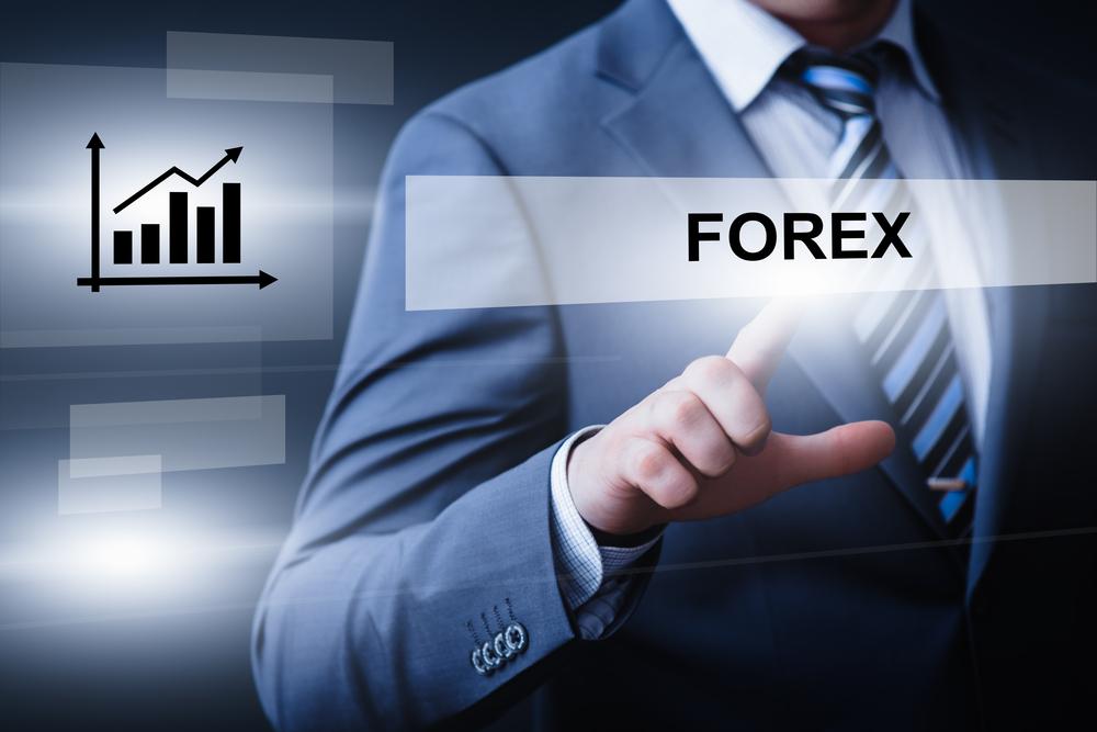 Mejores brokers forex
