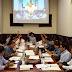 Cabildo avala nuevo reglamento para el ejercicio de recursos municipales