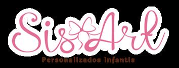 SisArt - Personalizados Infantis