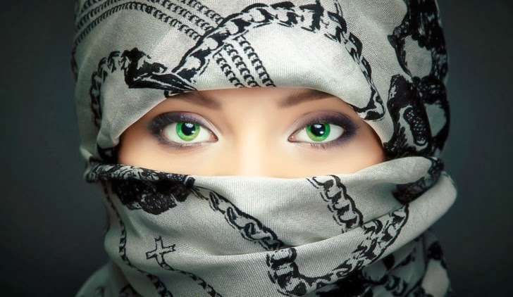 Latest+Hijab+Female+HD+Pictures+And+Wallpapers+2013 2014012
