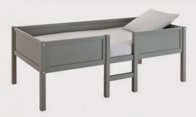 lit mezzanine enfant ikea elegant bureau escamotable ikea lit bureau mezzanine lit mezzanine. Black Bedroom Furniture Sets. Home Design Ideas