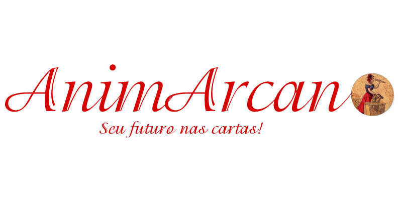 AnimArcano