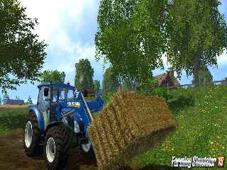 farming simulator 2015 game free download highly compressed exe