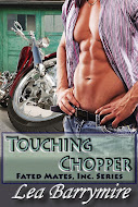Touching Chopper