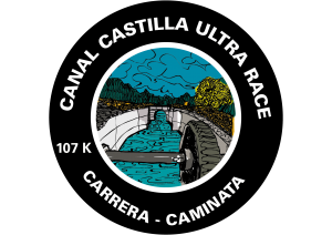 Canal de Castilla Ultra Race