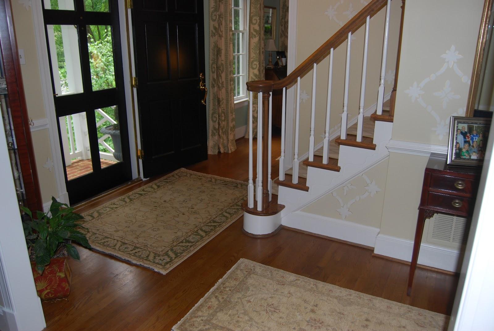 Foyer Rug Winter : Entryway rugs entry rug runner u with best