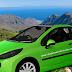 Tenerife proyecto Effie-Car