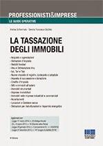 La tassazione degli immobili. Edizione 2014