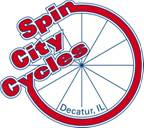 "DECATUR TIME TRIAL SERIES ""CLICK"" IMAGE FOR INFO"