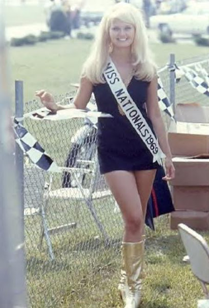 Miss. Nationals 1969