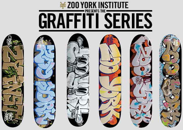 Graffiti Art Your Name In Graffiti On The Skateboard & Graffiti Skateboard Deck Designs.Skateboard Abstract Misc Art ...