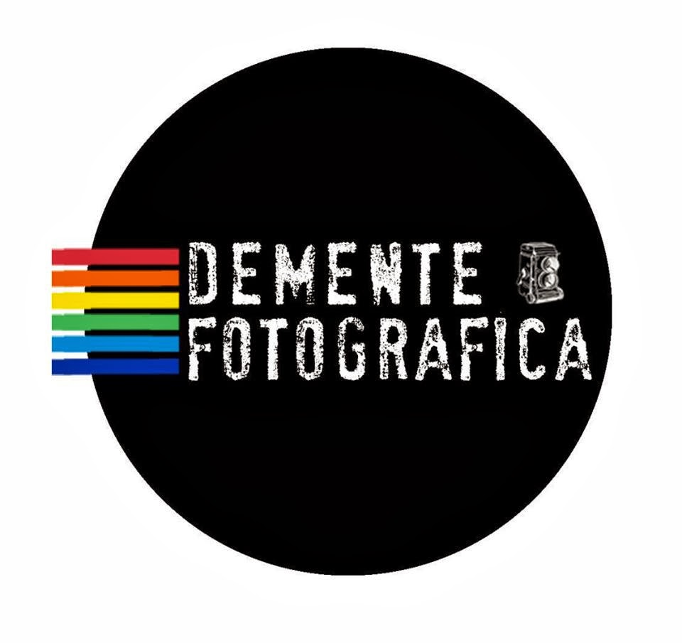 FOTOGRAFIA & DISEÑO
