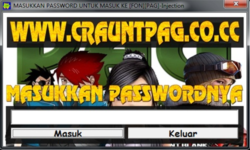 download cheat pb 26 juli 2013
