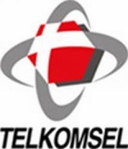 lowongan telkomsel