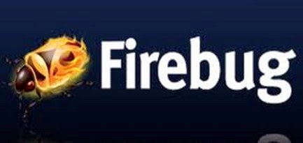 Firebug 2.0.7 Free Download