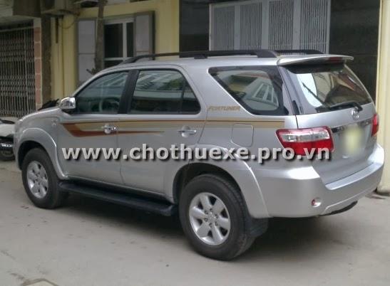 Cho thuê xe đi Lào Cai Yên Bái 4 7 16 29 35 45 chỗ