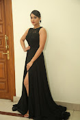 regina cassandra latest photos-thumbnail-3
