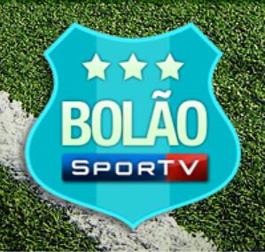 Bolão Sportv Globo 2012