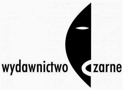 http://czarne.com.pl/katalog/ksiazki/jasne-dni