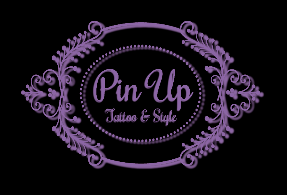 Pin Up - Tattoo & Style