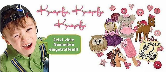 http://www.megahobby.de/deko-artikel/knoepfe-buttons/neuheiten-knoepfe.html
