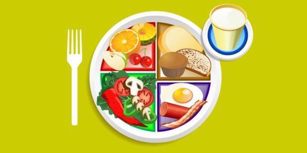 30 Makanan Sehat dan Bernutrisi Tinggi di Sekitar Kita