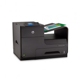 HP OfficeJet Pro X451dw Driver Download