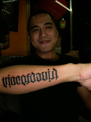 Ambigram Tattoos Designs,tattoos designs,tattoo designs,tattoos pics,tattoos,tattoo design,tattoo,ambigram,tattoos for men