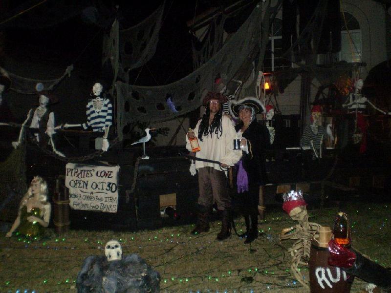 Halloween Costumes 2018 Halloween Yard Decoration Displays