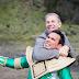 Power Rangers Super Megaforce - Novas imagens dos bastidores