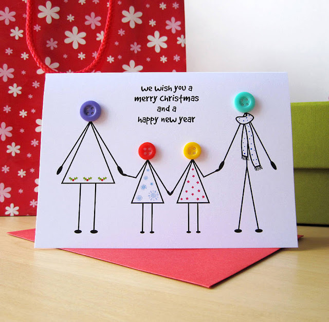 christmas-christening-marvellous-christmas-tree-card-by-cerys